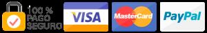 pago seguro comprar online tienda