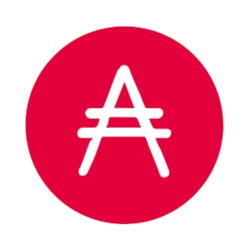 AdaPools