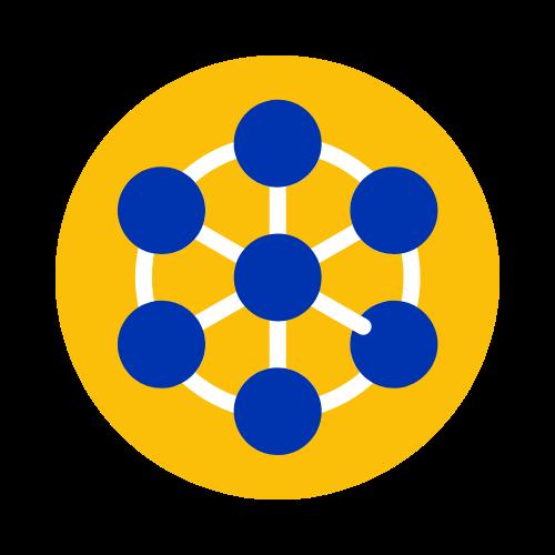 interoperatividad
