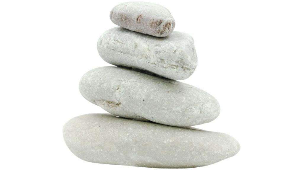 tranquilidad zen